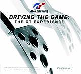 Gran Turismo 4, Prima Temp Authors Staff and Prima Games Staff, 0761548742