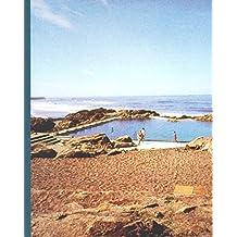 Alvaro Siza - A Pool on the Beach