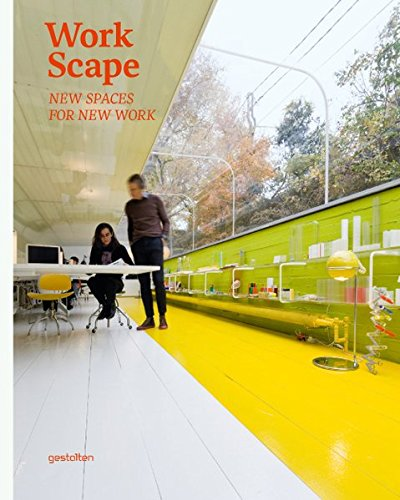 workscape-new-spaces-for-new-work