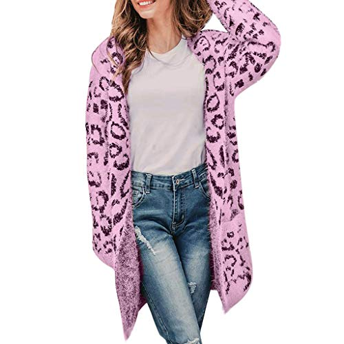 Invierno En Largos Suéter De Sección Mujer Larga Camisas Abrigos Moda Top Camisa Último 2019 Sudadera Estilo Abrigo Confort Chándales Blusa Needra chaqueta La Purple Manga Ocio wIaEgq