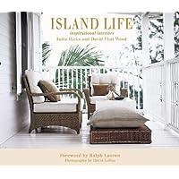 Island Life: Inspirational Int
