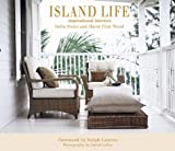 Island Life, India Hicks and David Flint Wood, 1584793171