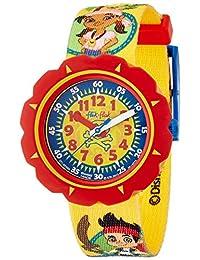 Watch Flik Flak FLSP006