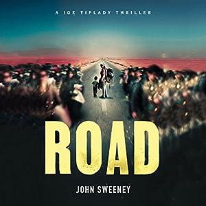 Road Audiobook