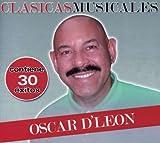 Clasicas Musicales