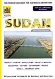 Ebiz Guide to Sudan, Susannah Wight, 8493397849