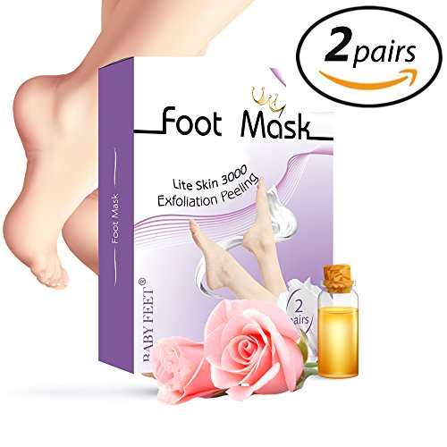Bestselling Foot Baths & Spas