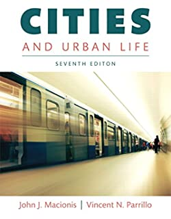 Human services in contemporary america hse 110 introduction to cities and urban life 7th edition fandeluxe Choice Image