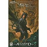 The Darkness Accursed Volume 1 (Darkness (Top Cow)) (v. 1)