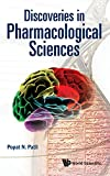 img - for Discoveries in Pharmacological Sciences book / textbook / text book