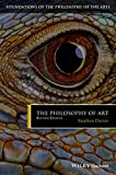 The Philosophy of Art 2nd Edition