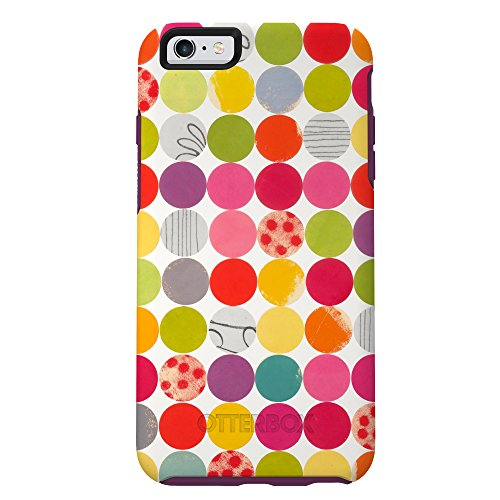 new-otterbox-symmetry-series-case-for-iphone-6-6s-47-version-retail-packaging-gumballs-white-damson-