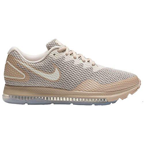 (ナイキ) Nike レディース ランニング?ウォーキング シューズ?靴 Zoom All Out Low 2 [並行輸入品]