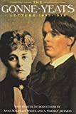 img - for The Gonne-Yeats Letters 1893-1938 (Irish Studies) book / textbook / text book