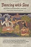 Dancing with Siva, Satguru Sivaya Subramuniyaswami, 0945497962