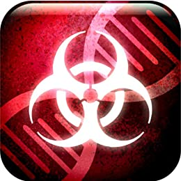 Plague Inc : Viral Domination Edition by [The Gamer Geeks]