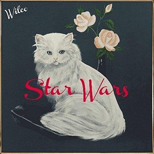 WILCO - STAR WARS by Wilco