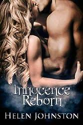 Innocence Reborn (Journey of Innocence Book 3)