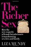 The Richer Sex, Liza Mundy, 1439197717