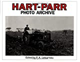 Hart-Parr Photo Archive