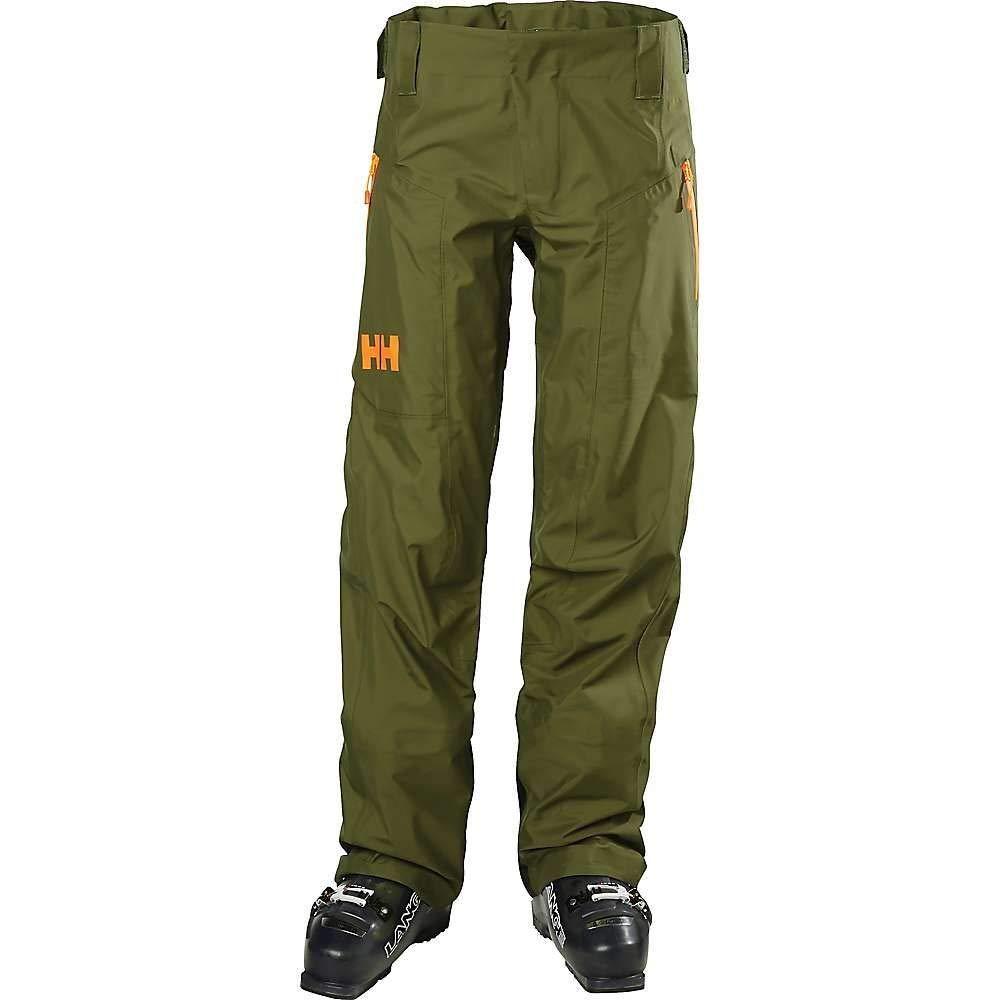 Homme Officiel West Ham United FC Lounge Pants Football Pyjama Pantalon S M L XL