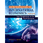 An Introduction to International Economics: New Perspectives on the World Economy (English Edition)