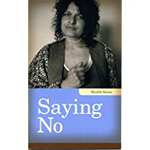 Saying No (Health)