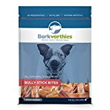 Barkworthies Bully Stick/Bully Bites Treat, 12 Oz. For Sale
