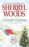 A Seaside Christmas: An Anthology (A Chesapeake Shores Novel) by  Sherryl Woods in stock, buy online here