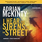 Bargain Audio Book - I Hear the Sirens in the Street