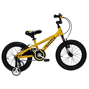Kids bikes and accessories