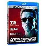The Arnold Schwarzenegger Collection