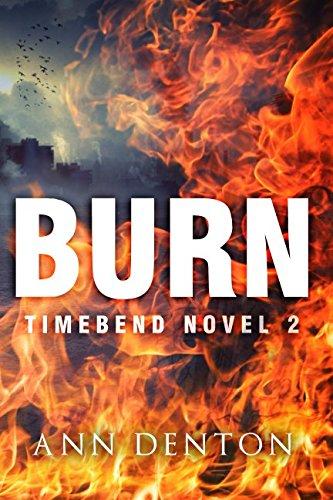 Burn (TimeBend)