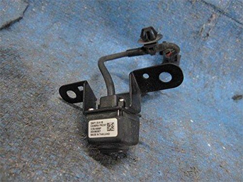 日産 純正 ノート E12系 《 E12 》 カメラ P90900-16002198 B01NBAWZAQ