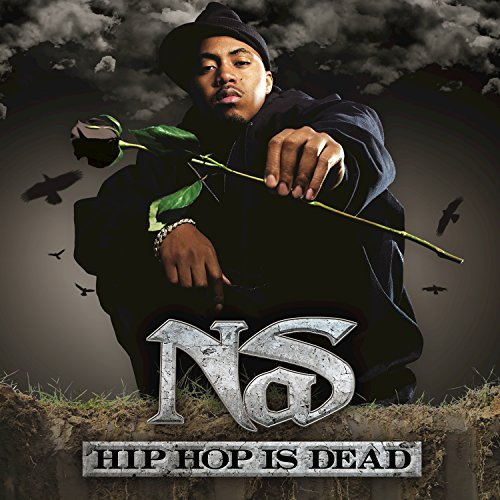 Download mp3: black eyed peas feat, nas back 2 hiphop.