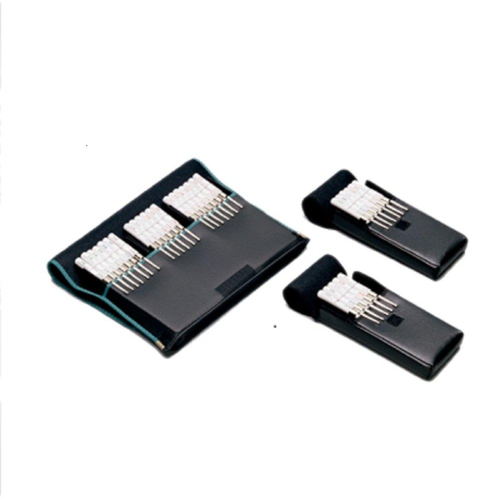 Fabrication Enterprises Touch-Test Monofilaments (20-piece)