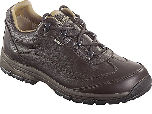 hommes chaussures 5181 10 Goretex Meindl Marron Kopenhagen cuir 1qtwIqdRx