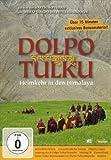 Dolpo Tulku-Heimkehr in Den Himalaya [Import allemand]