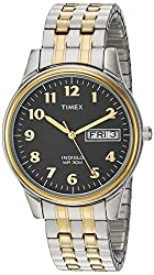 Image of the product Timex   Timex Mens Easy that is listed on the catalogue brand of Timex.