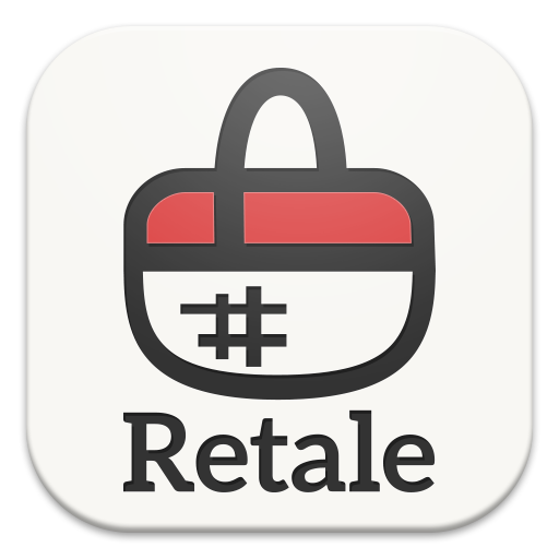 retale-weekly-ads-deals-kindle-tablet-edition