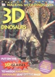 Walking with Dinosaurs: 3-D Dinosaurs
