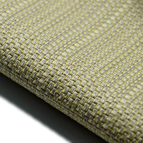 Joseph Noble Approach Indoor Outdoor Upholstery Fabric - 9550-02 Martini