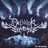 The Dethalbum by Dethklok (2007-09-24)