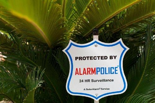 (1) Surveillance Security Camera 10