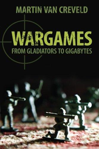 wargames-from-gladiators-to-gigabytes