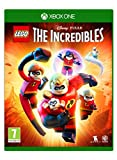 LEGO The Incredibles (Xbox One)