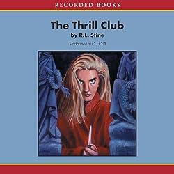 The Thrill Club