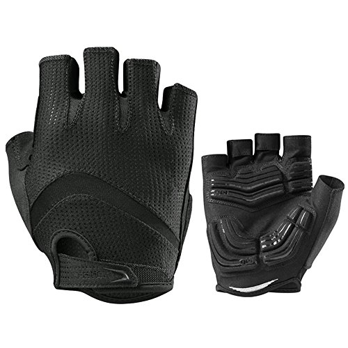 ★★★★★ TOP 5 BEST VOLT HEATED GLOVES TIPS 2018 - Magazine cover