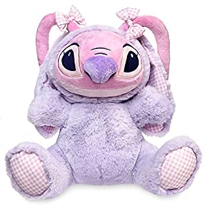 Disney Angel Easter Plush – 18 Inch