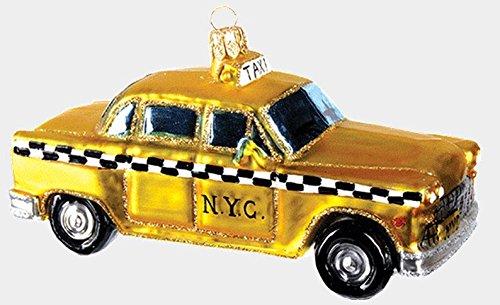 cab company - 3